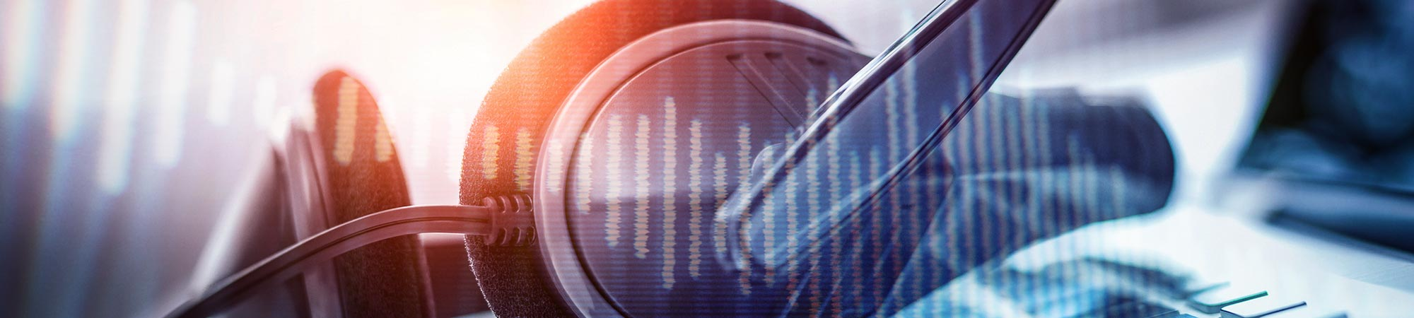 Speech analytics – 21 use cases that can enhance your contact centre