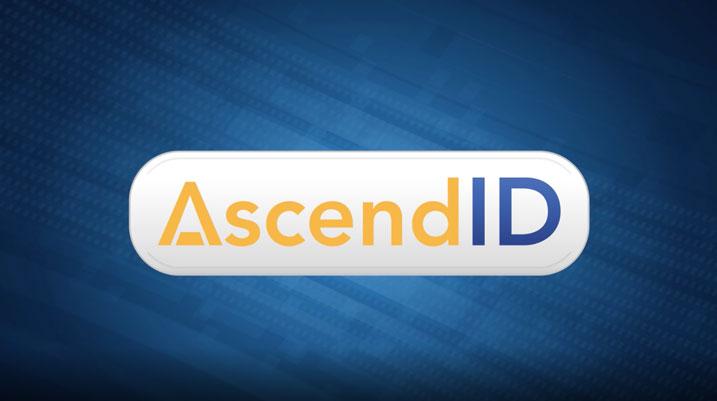 video-Ascend ID