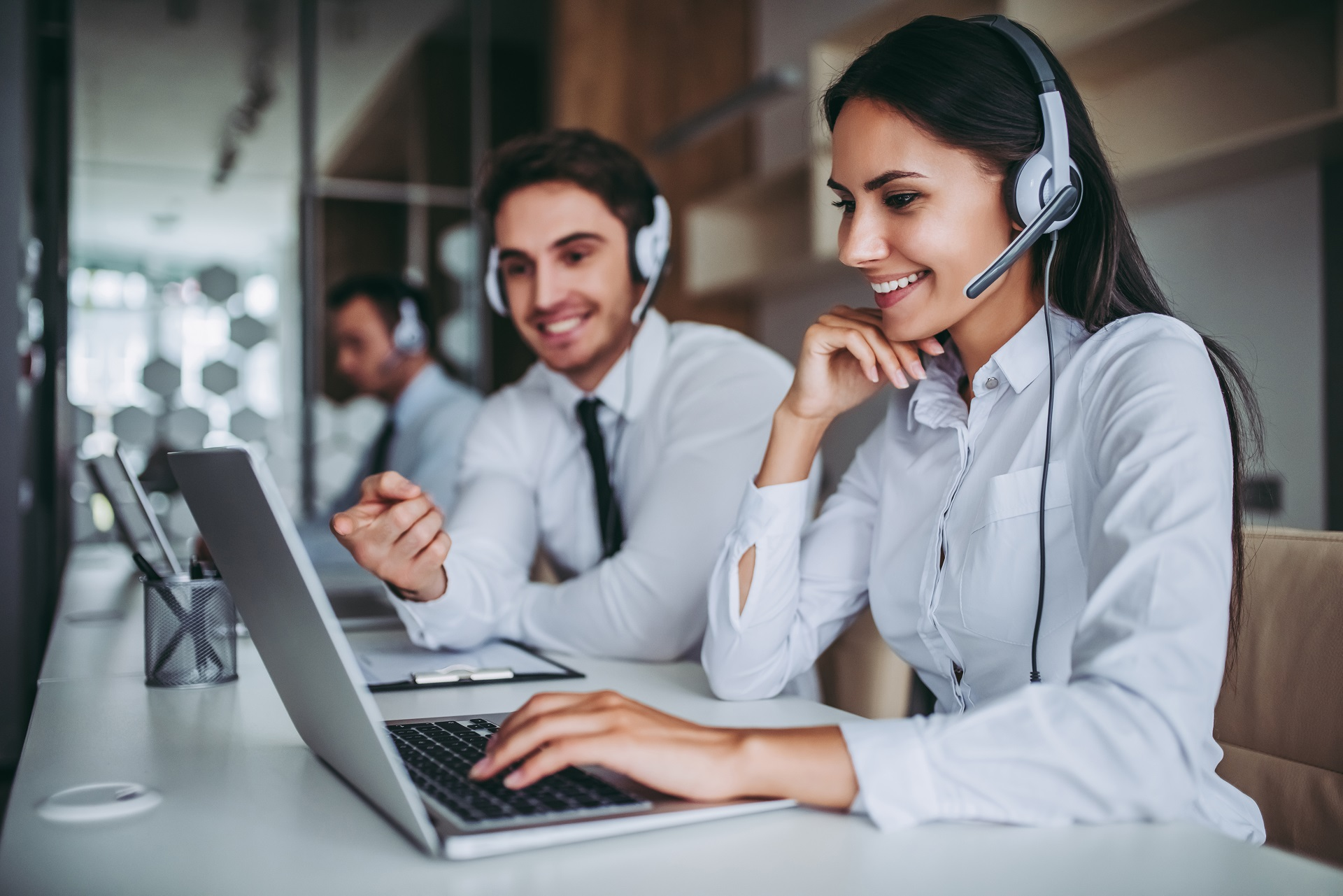 Contact centre challenges that your customers notice
