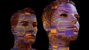 AI in the contact centre and the impact on CX