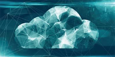 IPI bolsters its cloud-based portfolio with Genesys Cloud