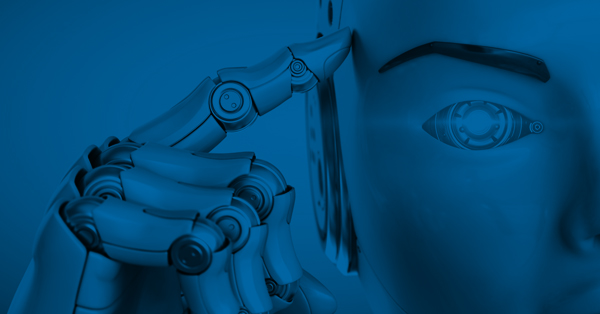 How AI machine-learning is transforming customer service