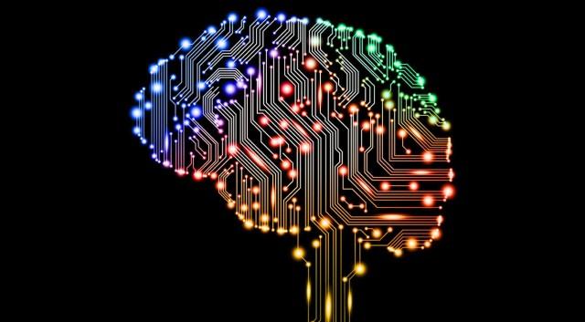 Intelligent Agents: Supporting digitisation efforts in customer service