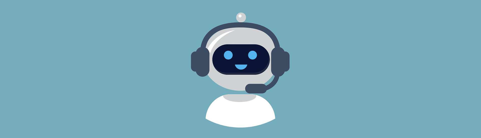 Implementing the right chatbot: what to look for