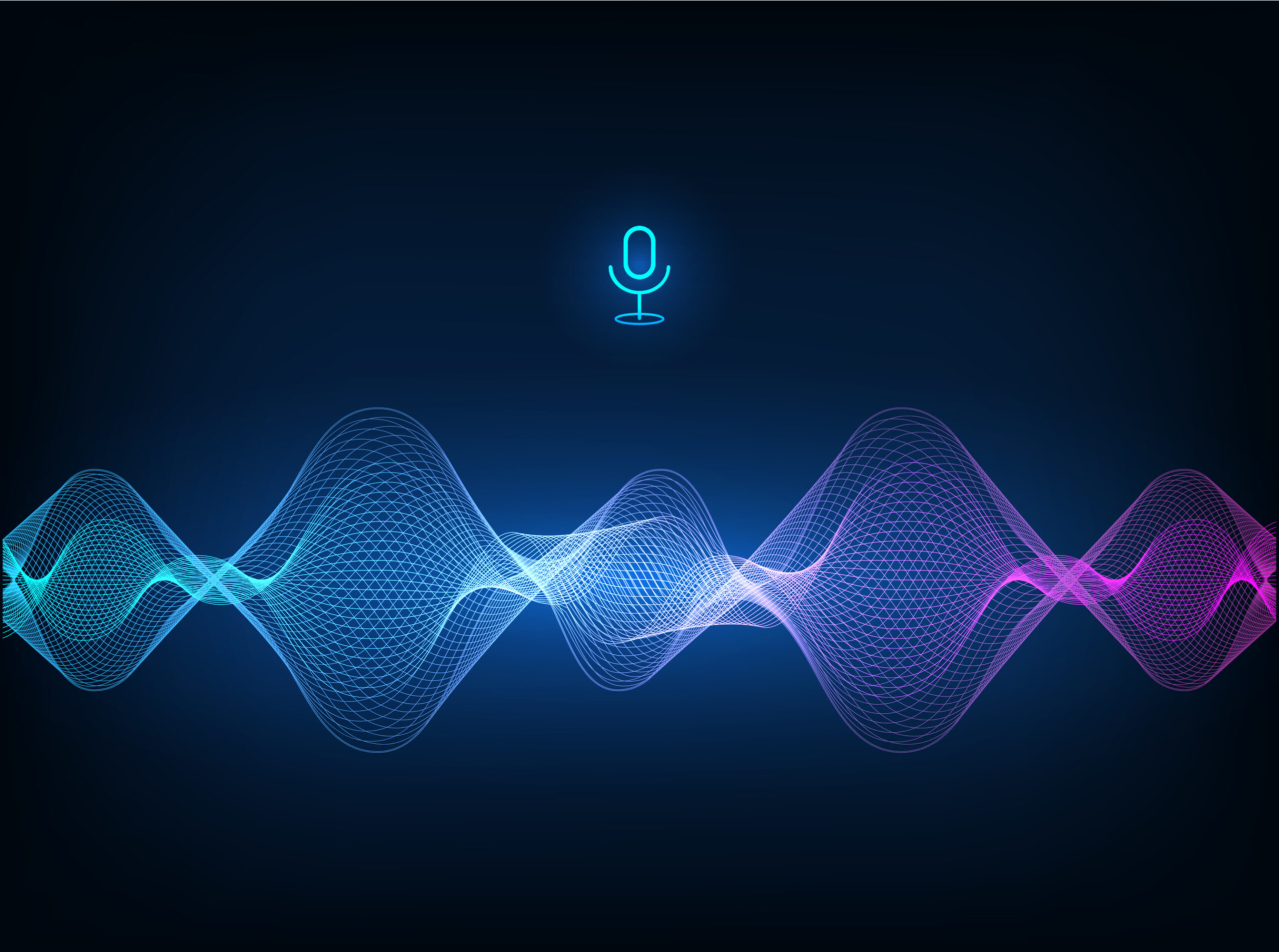 What Alexa and Siri can do for the contact centre