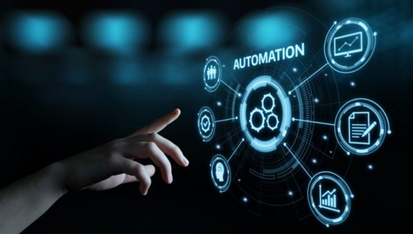 Implementing Contact Centre Automation In 2020