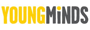 YoungMinds logo