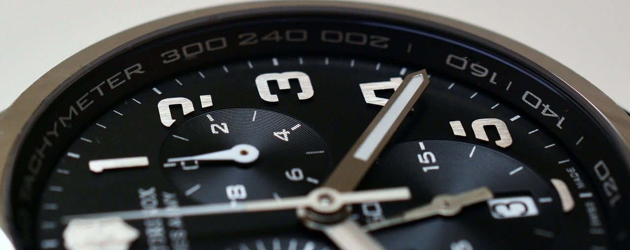 Waiting Time: What Is Best for Your Customers?