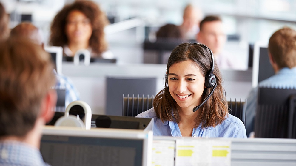 Brilliant Hacks to Improve Contact Centre Efficiency