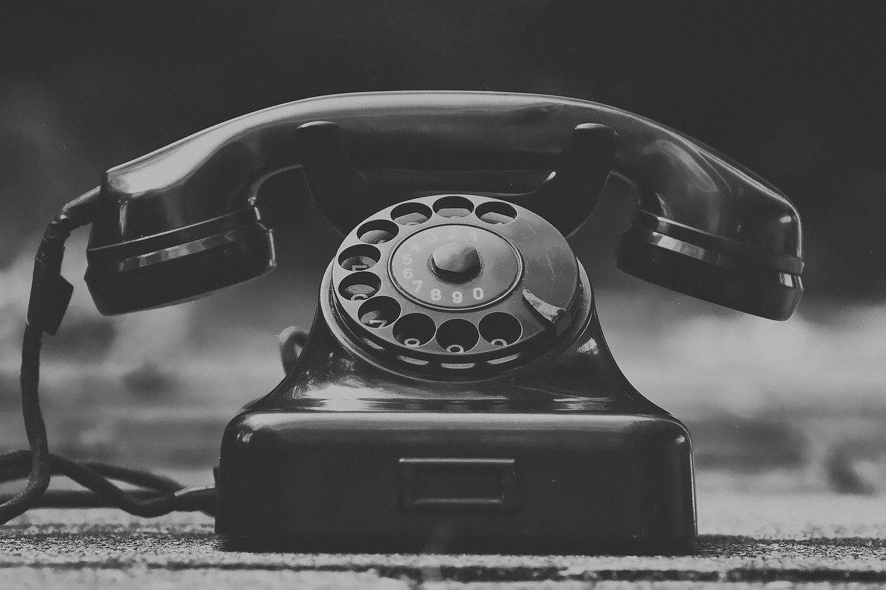Deal with High Contact Volumes: Rethink Your IVR and Call-Flows