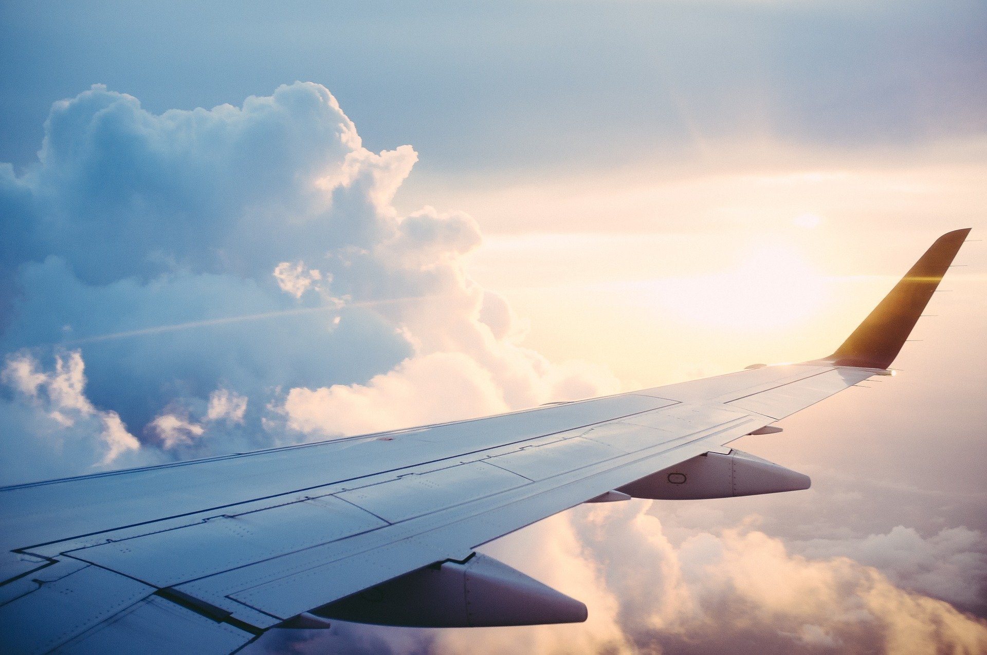 Omnichannel Customer Experience in the Travel Industry During the Pandemic
